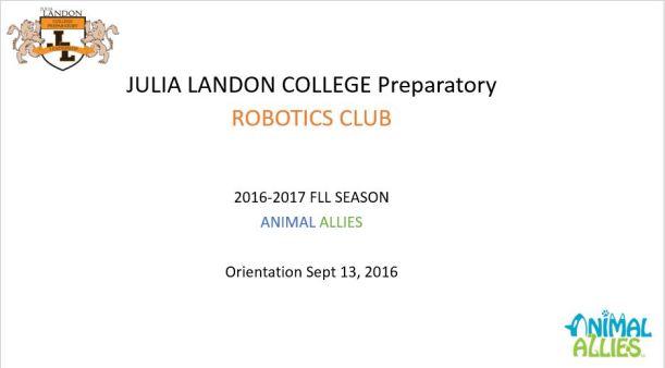 robotics-orientation-slideshow