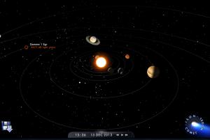 Screen Shot 2013-12-13 at 3.35.55 PM