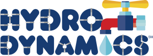 FIRST-FLL-HYDRO-DYNAMICS Logo