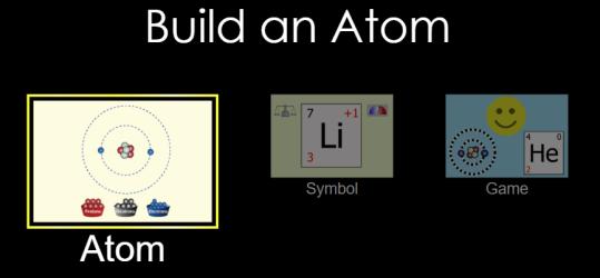 build an atom.PNG